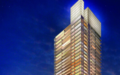 FINAL OPPORTUNITY TO OWN AT FESTIVAL TOWER