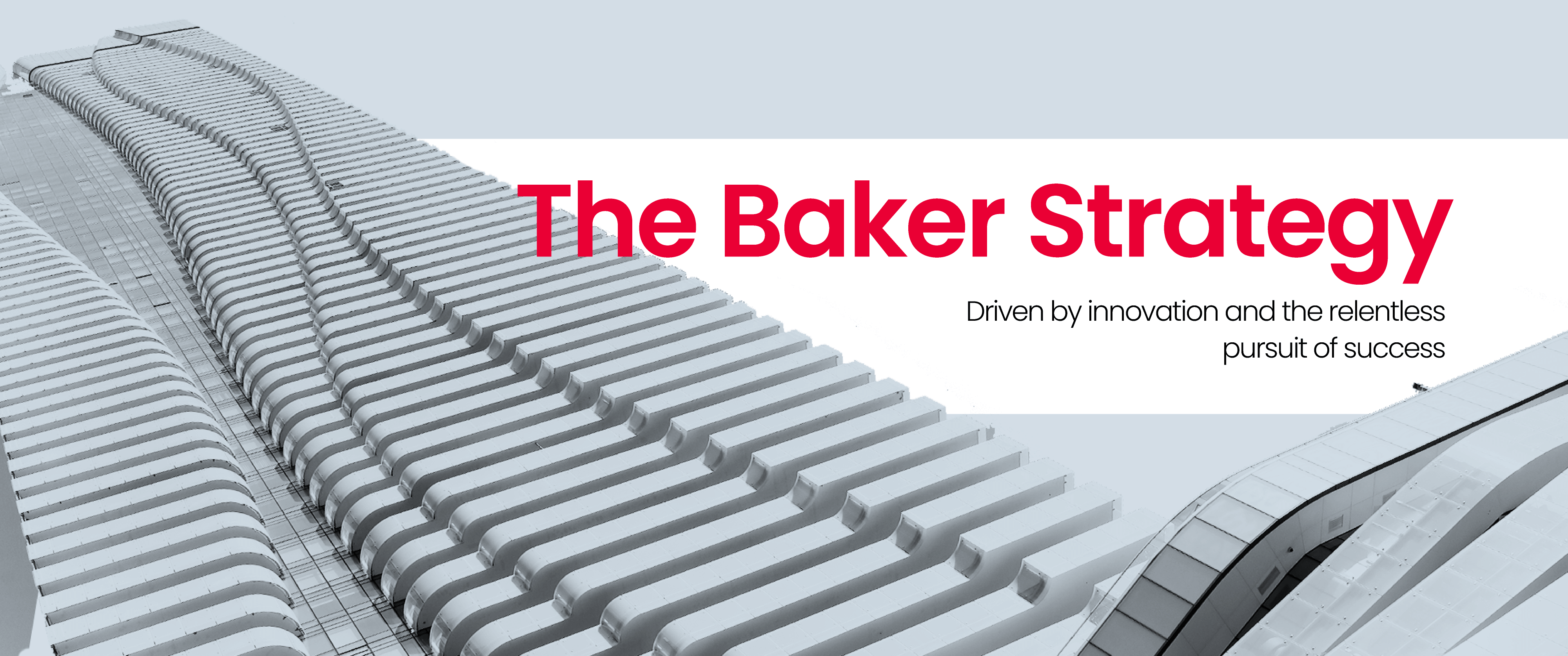 Baker Developers