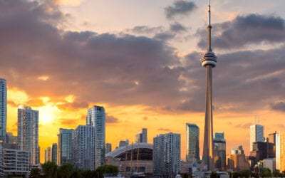 The Resilience of the GTA Condo Market